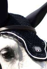Kingsland Kingsland Kljenci Ear Bonnet