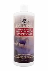 Equiderma Neem & Aloe Conditioner  - 32oz