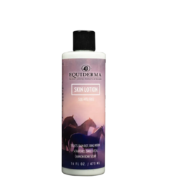 Equiderma Skin Lotion  - 16oz