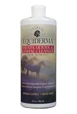 Equiderma Sheath, Udder & Genital Cleanser - 32oz