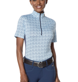 Kerrits Ladies' Cool Ride Shirt