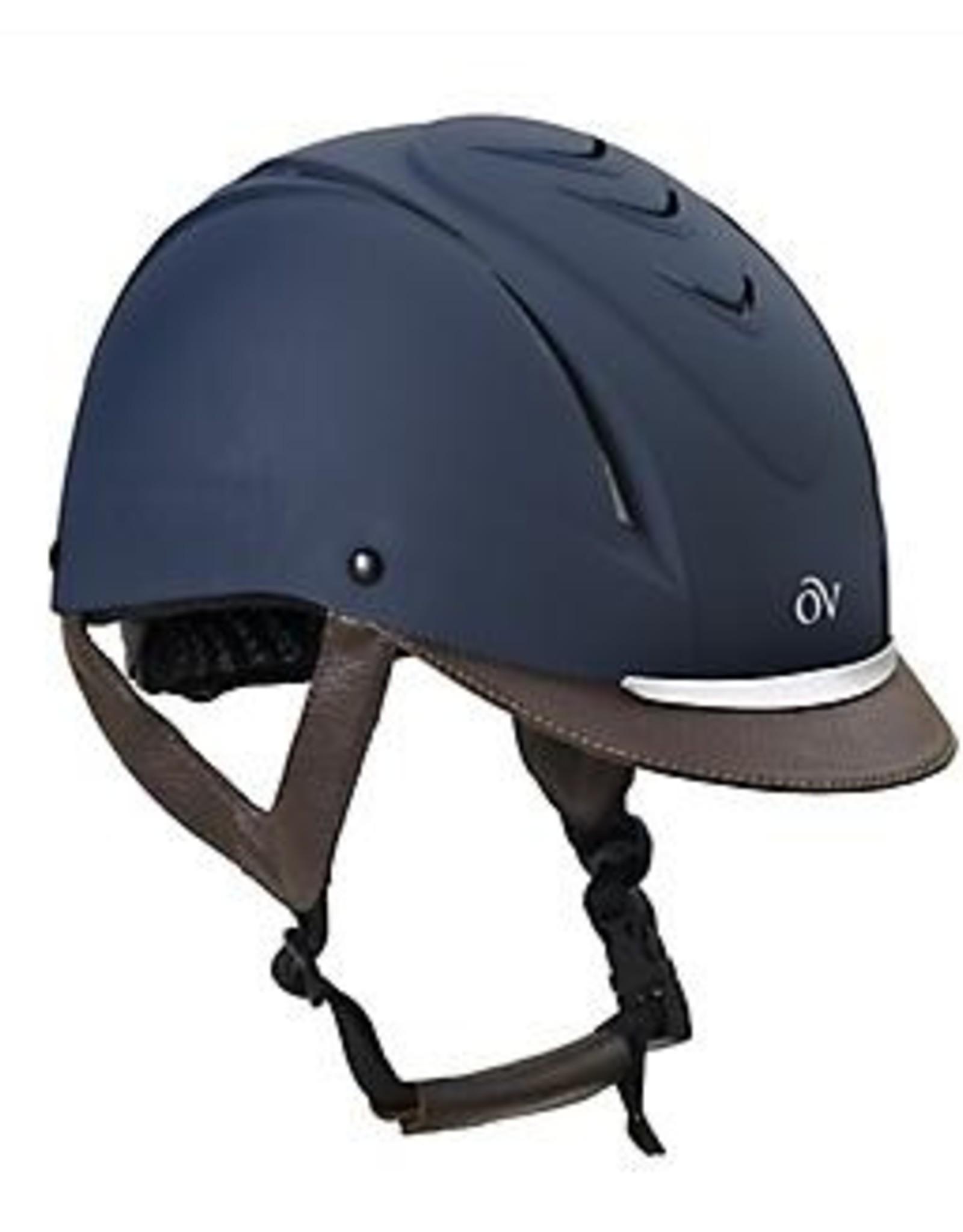 Ovation Z6 Elite Helmet