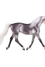 Breyer Classics Horses
