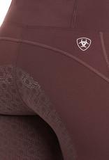 Ariat Ladies' Eos Moto Full Seat Tight