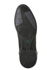 Ariat Ladies' Heritage H2O Zip Paddock Boot