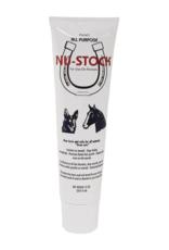 Pierce's Nu-Stock All Purpose Ointment -12oz