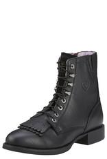 Ariat Ladies Heritage Lacer II Paddock Boot