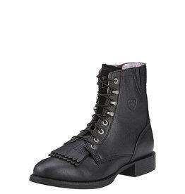 Ariat Ladies Heritage Lacer II Boot