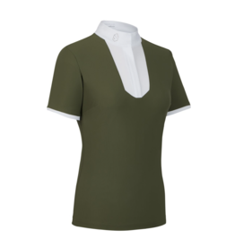 Samshield Ladies' Apolline Shirt
