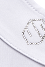 Samshield Ladies' Apolline Short Sleeve Shirt