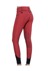 GhoDho GhoDho Ladies' Elara Knee Patch Breeches