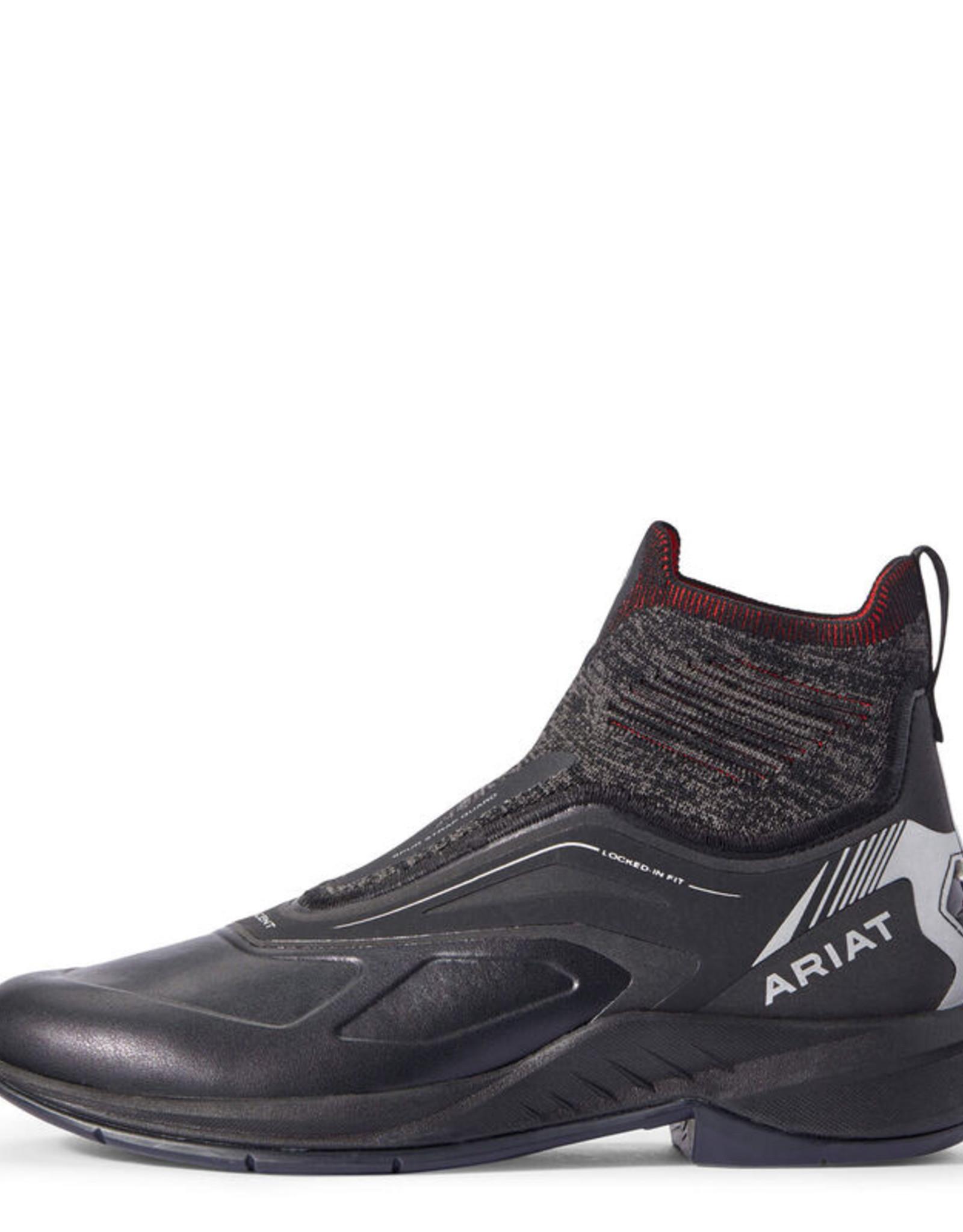 Ariat Ladies' Ascent Paddock Boot