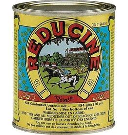 Horse Health Horse Health Reducine Absorbent