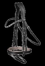 Waldhausen X-Line Dressage Bridle