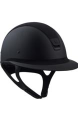 Samshield Miss Shield Limited Edition Helmet