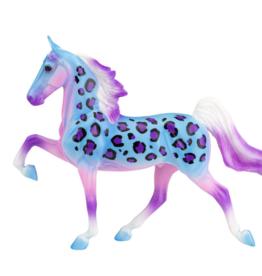90's Throwback Breyer Horse
