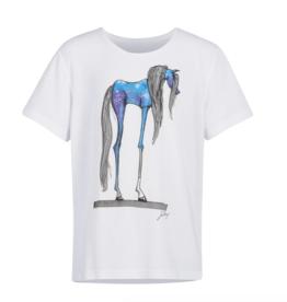 Kerrits Ladies' JR Designer T-Shirt
