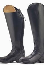 Ovation Ladies' Flex Plus Tall Field Boot