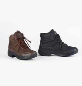 Ovation Ladies' Heel Down Sneaker