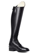 Ariat Ladies' Kinsley Tall Field Boot