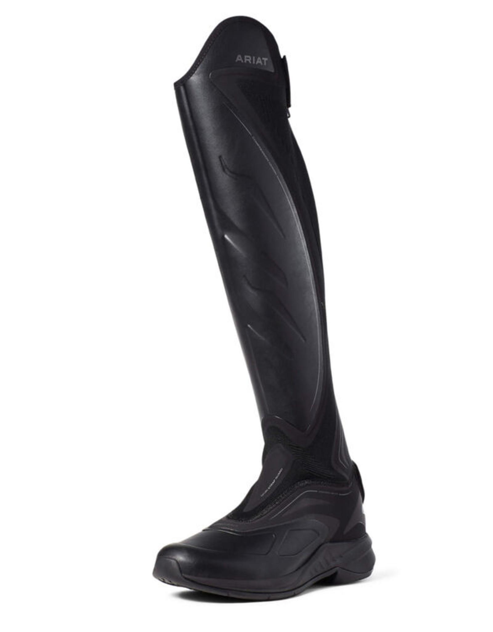 Ariat Ladies' Ascent Dress Tall Boot