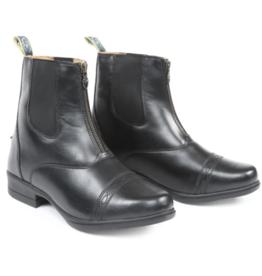 Moretta Moretta Kids' Clio Paddock Boot