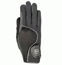 USG RSL Riderstouch London Glove