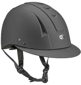 International Riding Helmets IRH Equi-Pro Sun Visor Helmet