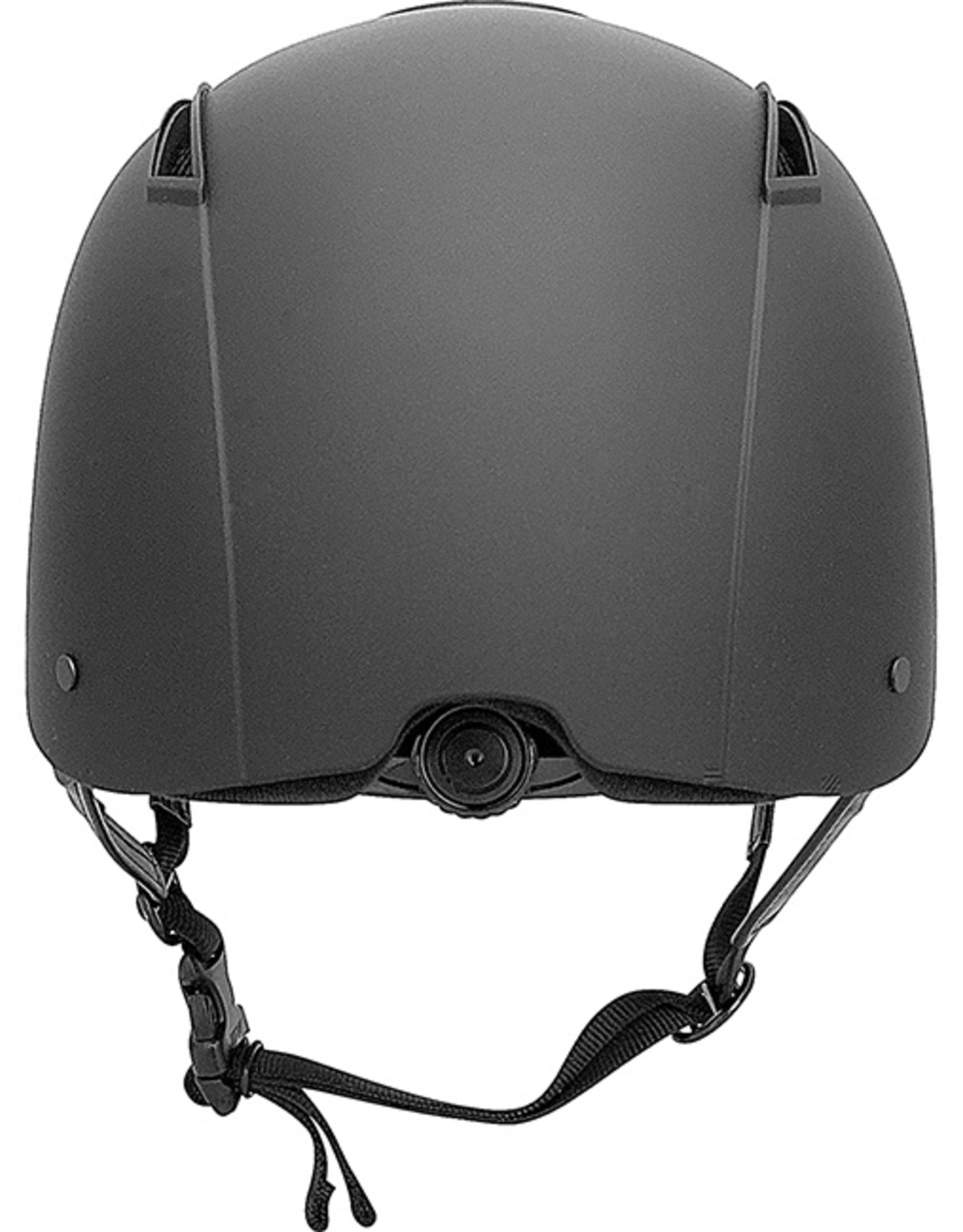 International Riding Helmets IRH Equi-Pro Helmet