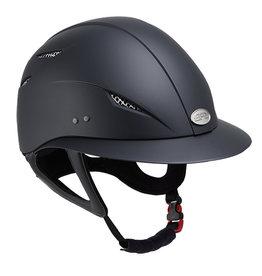 GPA GPA Little Lady Helmet