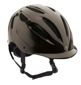 Ovation Protege Helmet