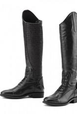 Ovation Kids' Sofia Grip Field Boot