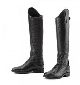 Ovation Ladies' Sofia Field Boot