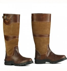 Ovation Ladies' Colleen Country Boot