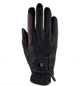 Roeckl Roeckl Malta Glove