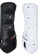 Catago Catago FIR-Tech Dressage Boot