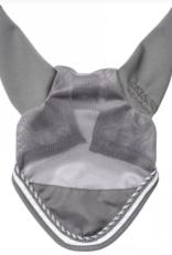 Catago Catago Diamond Fly Bonnet