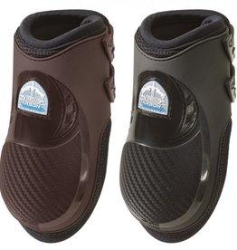 Veredus Vento Ankle Boot