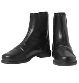 TuffRider Mens' Starter Paddock Boot