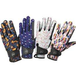 Ovation Kids' Performerz Gloves