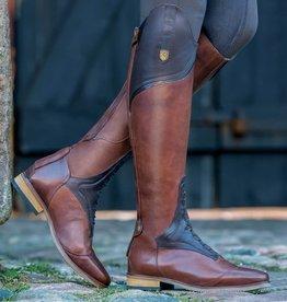 Mountain Horse Mountain Horse Ladies' Sovereign Field Boot
