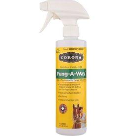 Corona Corona Fung-A-Way Spray - 16oz