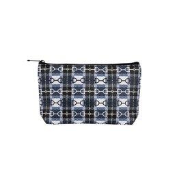 AWST Awst Lila Cosmetic Bag - Small