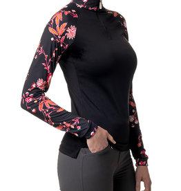 Kastel Denmark Ladies' Raglan Shirt