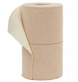 """Elastikon Bandage Tape - 4"""""""