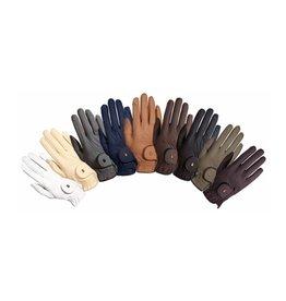 Roeckl Roeckl Grip Glove