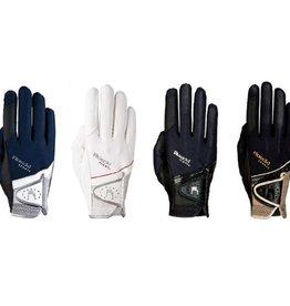 Roeckl Roeckl Madrid Riding Gloves