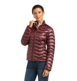 Ariat Ladies' Ideal Jacket