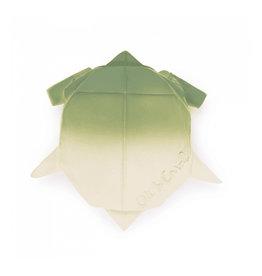 OLI & CAROL H2O Origami Turtle