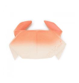 OLI & CAROL H2O Origami Crab